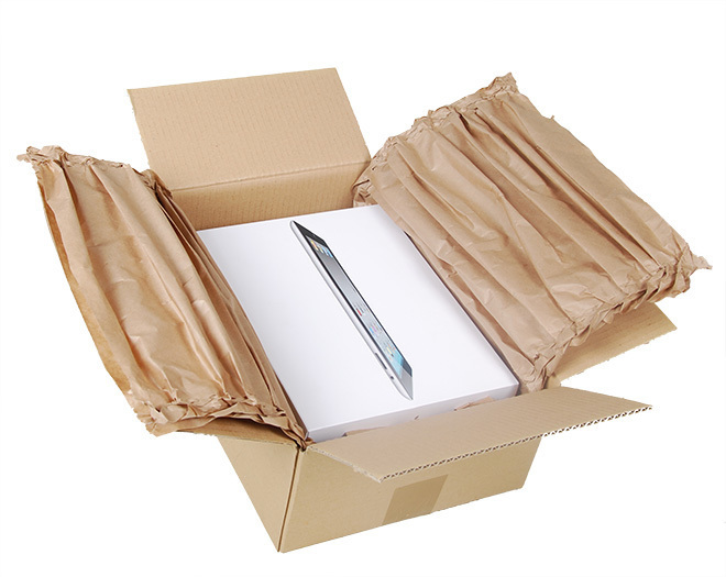 E-Commerce Packing Solutions - PPIUAE Business