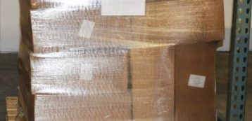stretch-wrapped-boxes-e1487470289534
