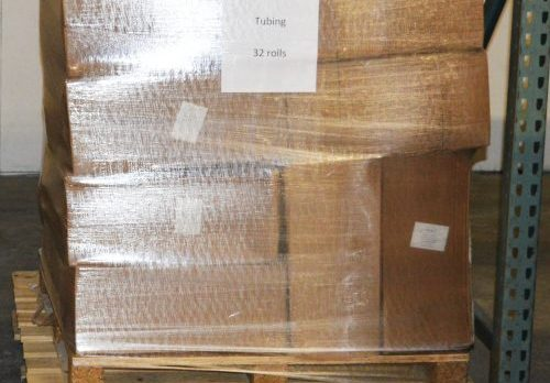 stretch-wrapped-boxes-e1487470289534